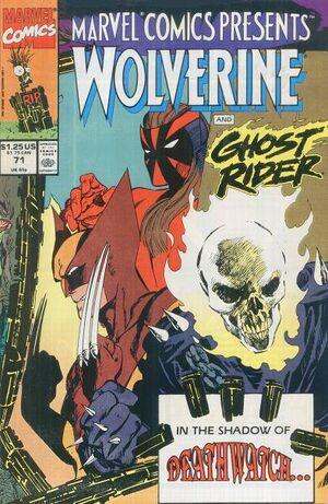Marvel Comics Presents Vol 1 71.jpg