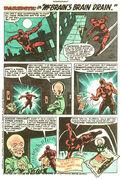 Marvel Hostess Ads Vol 1 25