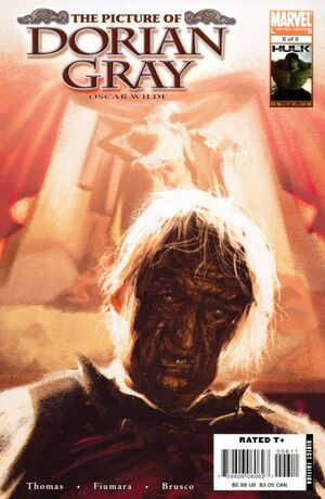 Marvel Illustrated The Picture of Dorian Gray Vol 1 6.jpg