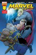 Marvel Legends (UK) Vol 1 73