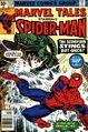 Marvel Tales Vol 2 122
