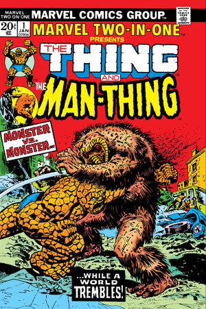 Marvel Two-In-One Vol 1 1.jpg