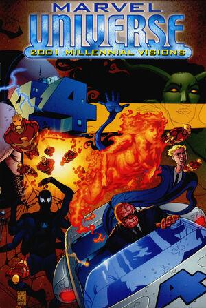 Marvel Universe Millennial Visions Vol 1 1.jpg
