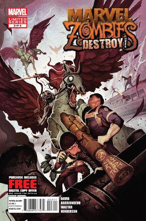 Marvel Zombies Destroy! Vol 1 3.jpg
