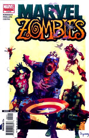 Marvel Zombies Vol 1 2.jpg