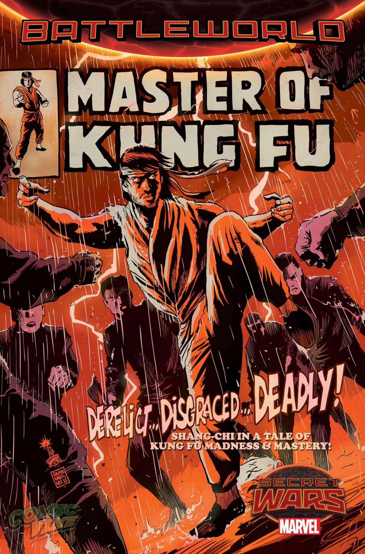 Master of Kung Fu Vol 2 1 Textless.jpg