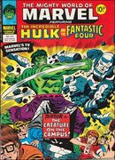 Mighty World of Marvel Vol 1 313