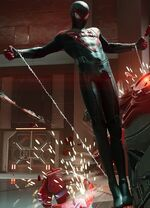 Miles Morales (Earth-1048) from Marvel's Spider-Man Miles Morales 016.jpg
