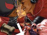 Miles Morales: Spider-Man Vol 1 31