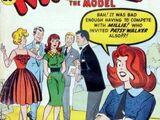 Millie the Model Comics Vol 1 103