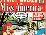 Miss America Vol 1 88