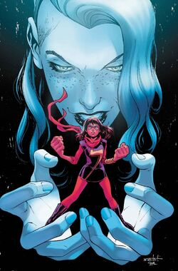 Ms. Marvel Vol 4 20 Textless.jpg