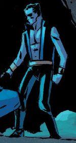 Namor McKenzie (Earth-15121)