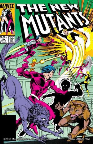 New Mutants Vol 1 16.jpg