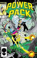 Power Pack Vol 1 10