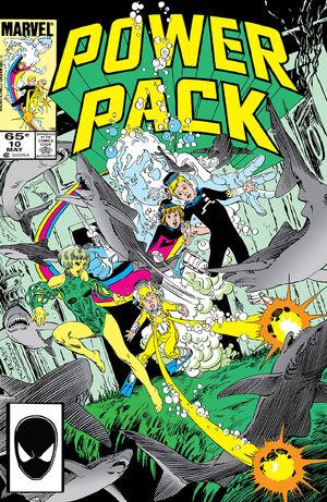 Power Pack Vol 1 10.jpg