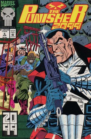 Punisher 2099 Vol 1 5.jpg