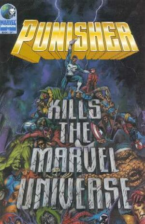 Punisher Kills the Marvel Universe Vol 1 1.jpg