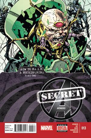 Secret Avengers Vol 2 13.jpg