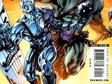Skaar: Son of Hulk Vol 1 8