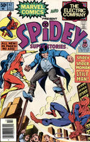 Spidey Super Stories Vol 1 47