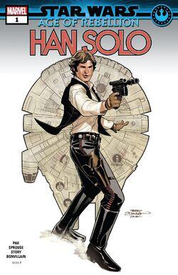 Star Wars Age of Rebellion - Han Solo Vol 1 1.jpg
