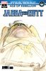 Star Wars Age of Rebellion - Jabba the Hutt Vol 1 1 Concept Design Variant.jpg