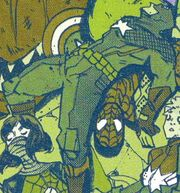 Steven Rogers (Earth-Unknown) from Totally Awesome Hulk Vol 1 1.MU 001.jpg