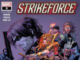 Strikeforce Vol 1 9