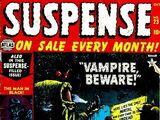 Suspense Vol 1 23