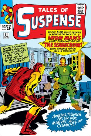 Tales of Suspense 51.jpg