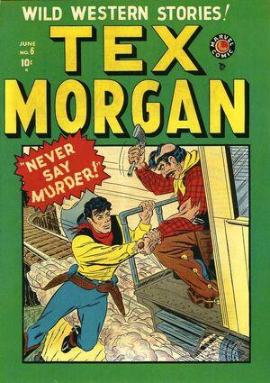 Tex Morgan Vol 1 6.jpg