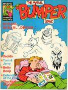 The Marvel Bumper Comic Vol 1 20