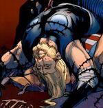 Thor Odinson (Earth-12125)