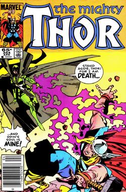 Thor vol 1 354.png