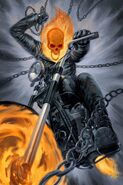 Thunderbolts Vol 2 20.NOW Textless