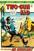 Two-Gun Kid Vol 1 106
