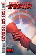 Ultimate Comics Spider-Man Vol 1 13