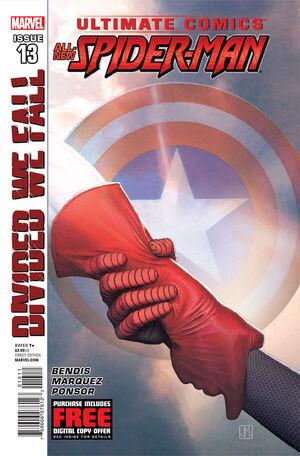 Ultimate Comics Spider-Man Vol 1 13.jpg