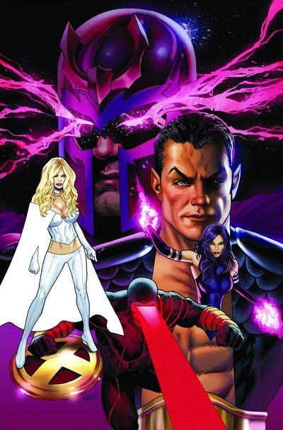 Uncanny X-Men Vol 1 517 Textless.jpg