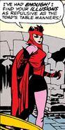 Wanda Maximoff (Earth-616) from X-Men Vol 1 4 002