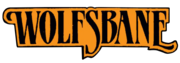 Wolfsbane logo.png