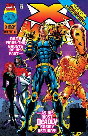 X-Man Vol 1 15.jpg