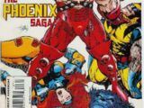 X-Men Adventures Vol 3 3