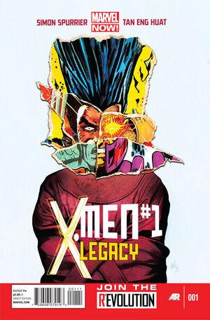 X-Men Legacy Vol 2 1.jpg