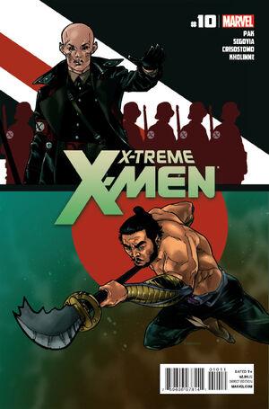 X-Treme X-Men Vol 2 10.jpg