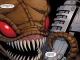 Xzax (Earth-616)