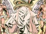 Yahweh (Earth-616)