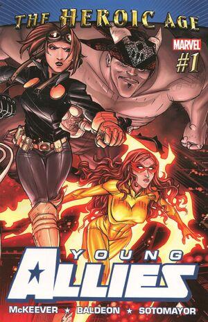 Young Allies Vol 2 1.jpg