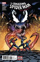 Amazing Spider-Man Renew Your Vows Vol 2 9